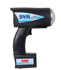 恒奧德儀特價   手持式電波流速儀,雷達測速槍