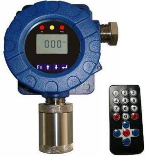 恒奧德儀直銷  在線氮氣檢測儀/固定式氮氣分析儀