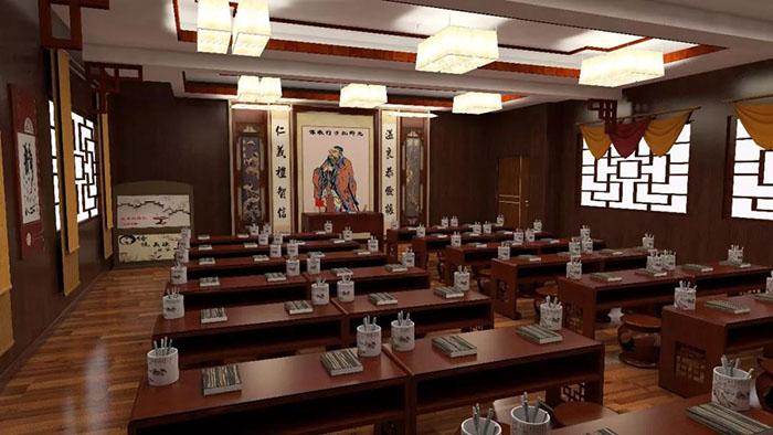 攻略】名胜、美食和爆款,第75届中国教育装备展不容错过的经典!