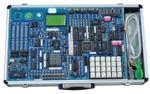 DICE-8086K 超強型微機原理接口實驗儀