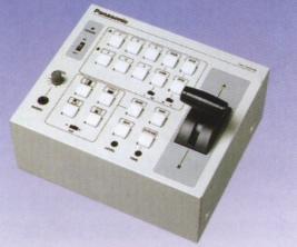 AW-SW300 多芯電纜適配器