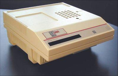 Microtox水质毒性检测仪