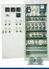 SXK-760A  型初级电工、电拖实训考核装置