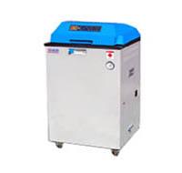 VP-S5037智能蒸汽滅菌器|蒸汽滅菌鍋