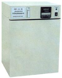 DNP-9052A电热恒温培养箱 培养箱价格