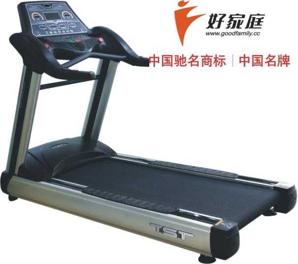 商用跑步机