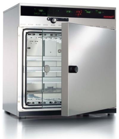 德国Memmert CO2培养箱
