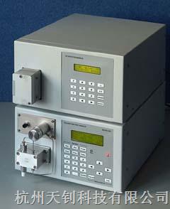 TZ-LC500 HPLC高效液相色谱仪