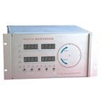 HGWT-04微机准同期控制装置