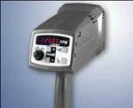 上海恒久 微波频率计数器EE3382D1