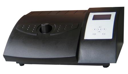 微电脑数显浊度仪