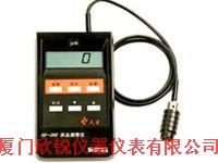 涡流测厚仪ED300型