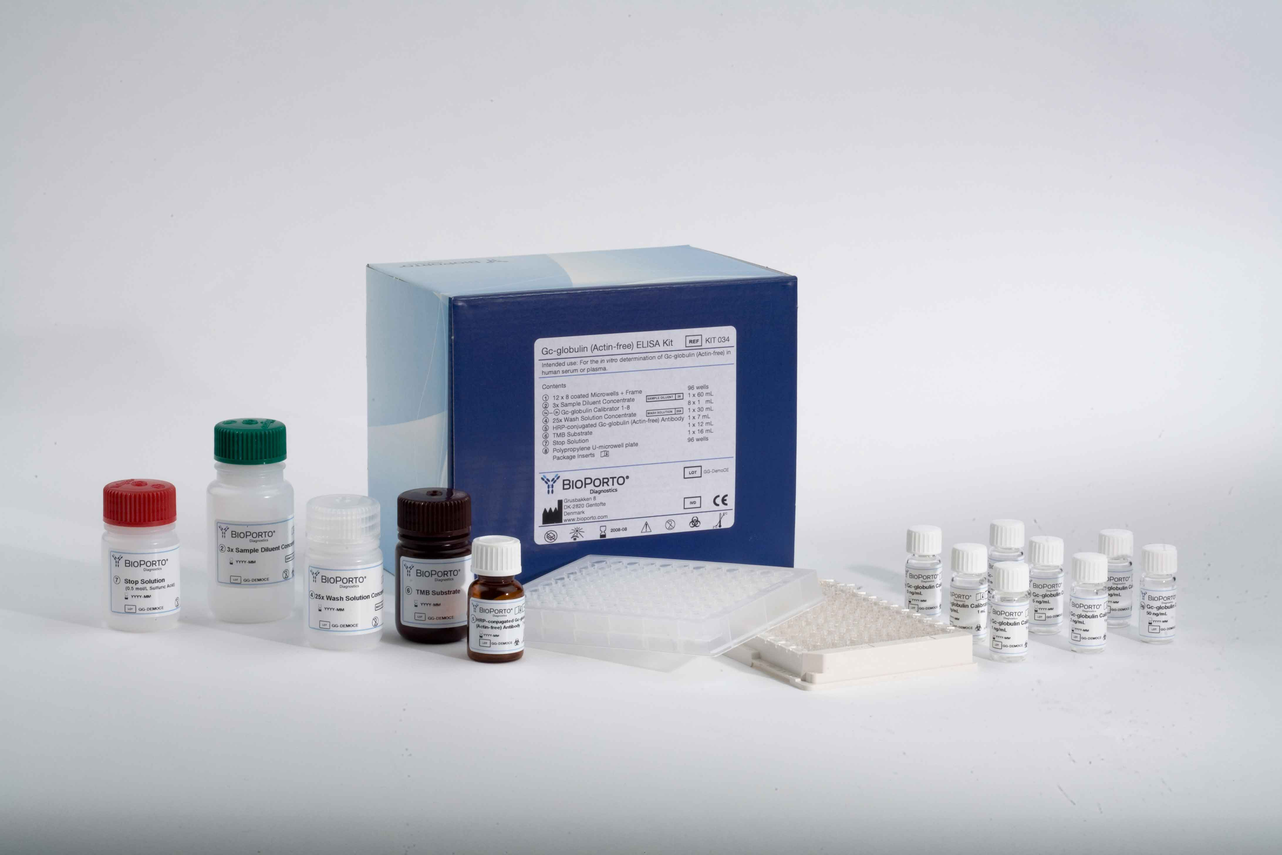 干扰素   ( IFN-α、β、γ、ω )
