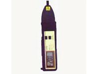 VD320日本万用MULTI检电笔VD-320