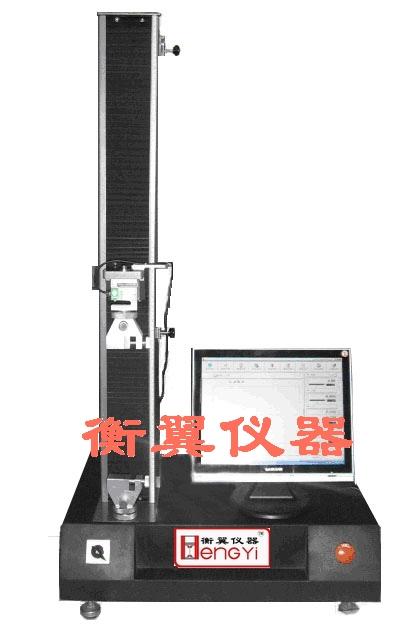 粘胶制品测试仪器/粘胶制品试验机