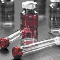 氯吡苯脲/氯吡脲/调吡脲/吡效隆醇/吡效隆/1-(2-氯-4-吡啶基)-3-苯基脲/KT-30/CPPU/4PU-30/CN-11-3183