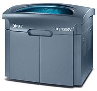 Eden500V? 三維印刷系統