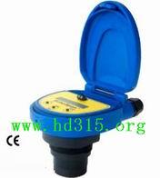 二线制超声波液位计(美国,防爆型)/超声波液位计