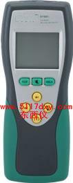 一氧化碳浓度检测仪(0~1000ppm优势)