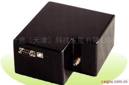 近红外NIR光纤光谱仪HQ8013NIR-SC550-1100