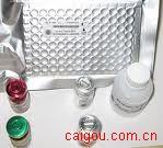 可溶性细胞间粘附分子-3(sICAM-3)ELISA试剂盒