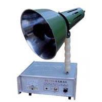 携带式荧光探伤仪 YX-125A