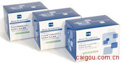 (HSP-40)鸡热休克蛋白40Elisa试剂盒