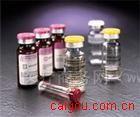 鸡β内酰胺酶(β-lactamase)ELISA试剂盒