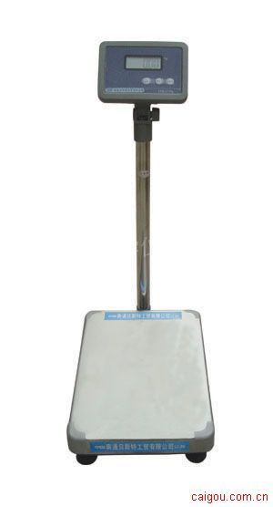 RCS-150电子人体秤