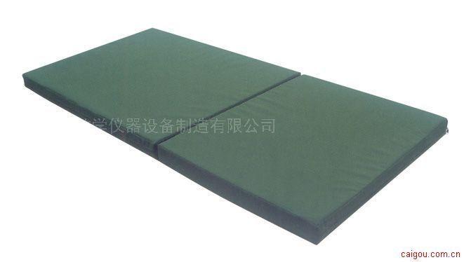 J9—二折床垫