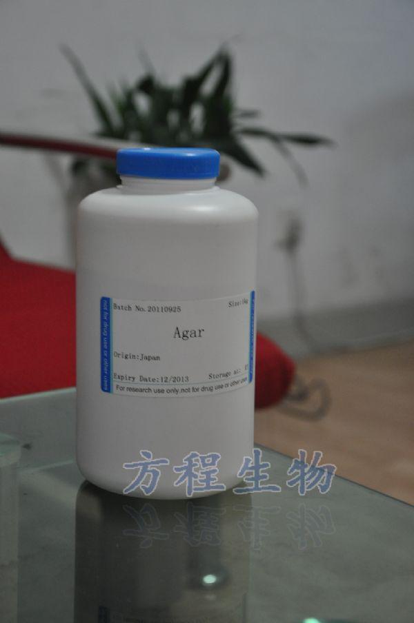 人线粒体肌酸激酶1A(CKMT1A)kit试剂盒/免费检测检测(ELISA)kit试剂盒/免费检测
