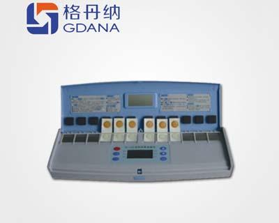 NC-120农药残留速测仪,食品农药残留速测仪