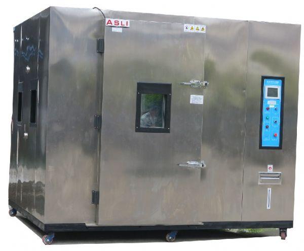 重在品质 优在服务智能恒温恒湿试验箱首选艾思荔