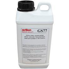 莱宝真空泵油LVO130(GS77),LVO108,LVO100,进口真空泵油
