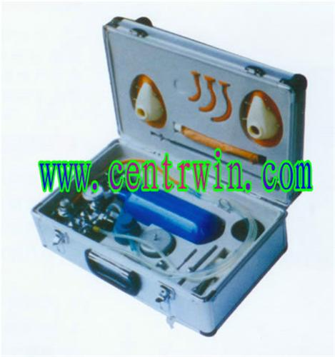自动苏生器 型号:BSTZ-MZS30