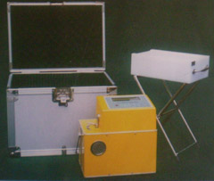 核子密度仪 型号:CJTY-NDH-AⅡ