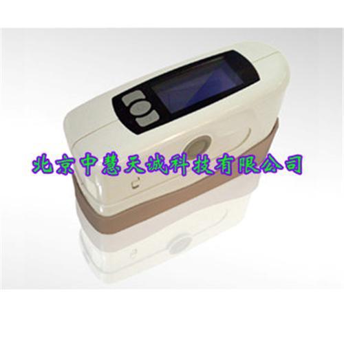 单角度光泽度计 型号:DJAP-300