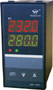香港上润,温度调节仪,WP-D805,PID调节器