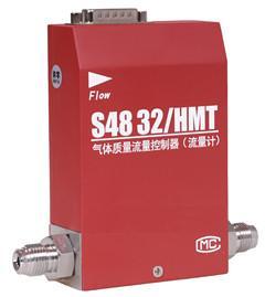 遥测压力式水位计/遥测水位计/压力式水位计