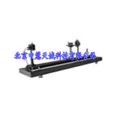 MLLB-PL2布儒斯特角测量装置 型号:MLLB-PL2