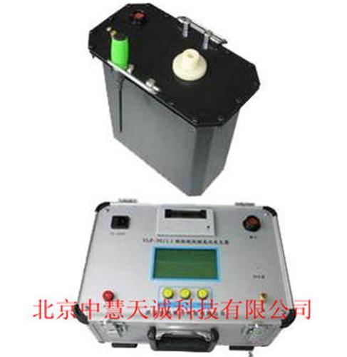 超低频高压发生器 型号:HTVLF系列