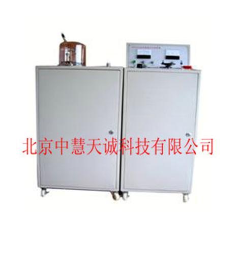多功能真空试验装置 型号:DZ/DM3000