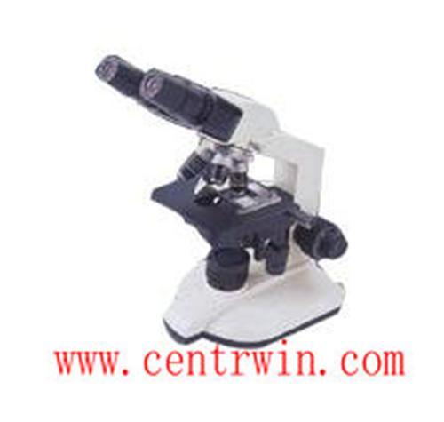 生物显微镜(双目) 型号:CMBF-202