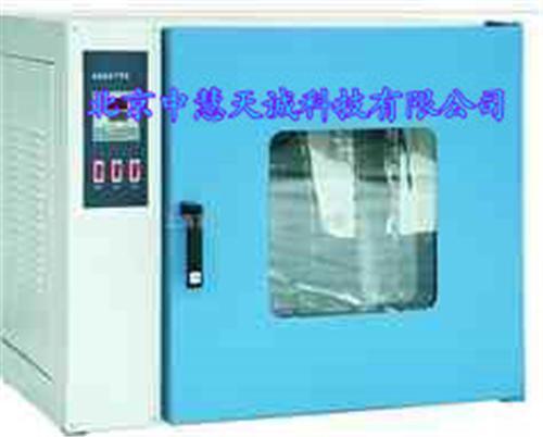 电热恒温干燥箱型号:QZ77-104