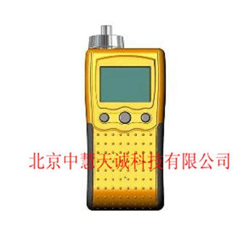 便携式数显二氧化氮检测仪 型号:SZ-JSA8-NO2