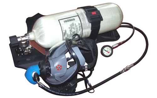 袖珍式氧气检测报警仪/便携式氧气检测仪 煤安