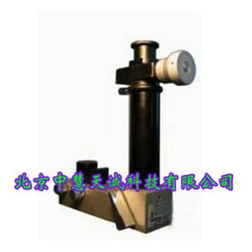 玻璃表面应力仪型号:ZKSM-2