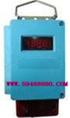 矿用氧气传感器 型号:MTD3GQ7-3