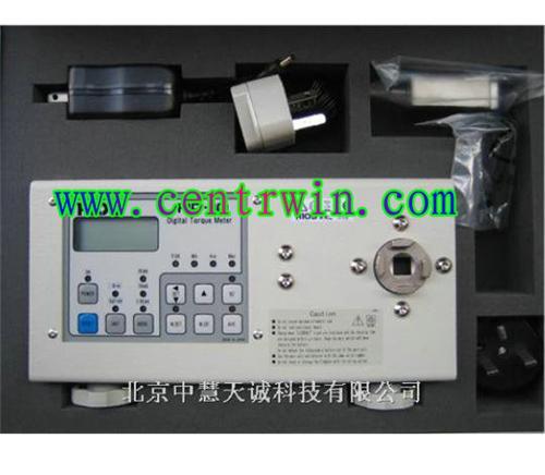 数显电批/风批扭力试验仪 型号:CLGHP-50