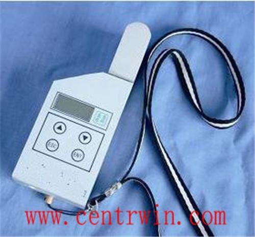 叶绿素测定仪/便携式叶绿素仪 型号:SYECA-051